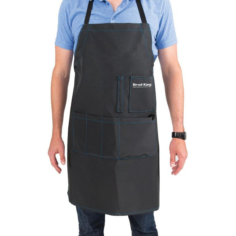 Broil King Apron