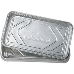 "Napoleon Large Grease Drip Tray 14""x8"" - 5 Pack"