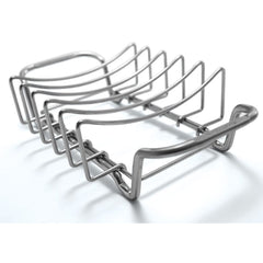 Broil King Rib/Roast Rack Set