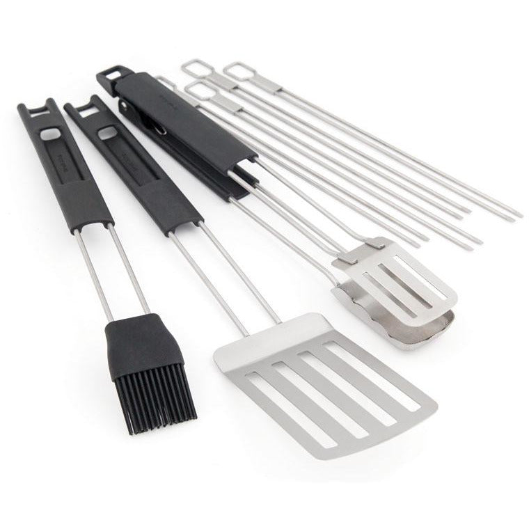 Broil King Monarch Tool Set