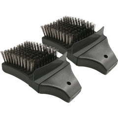 Broil King Grill Brush Heads
