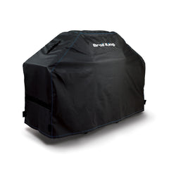 Broil King Premium PVC Grill Cover