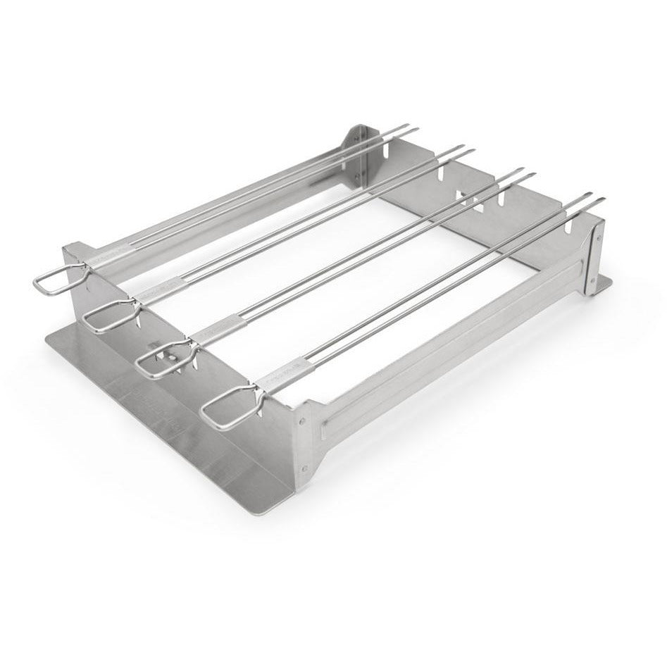 Broil King Narrow Kebab Rack