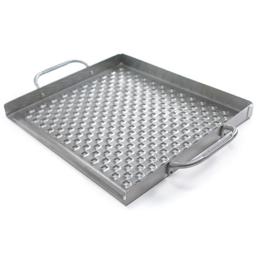 Broil King Flat Topper