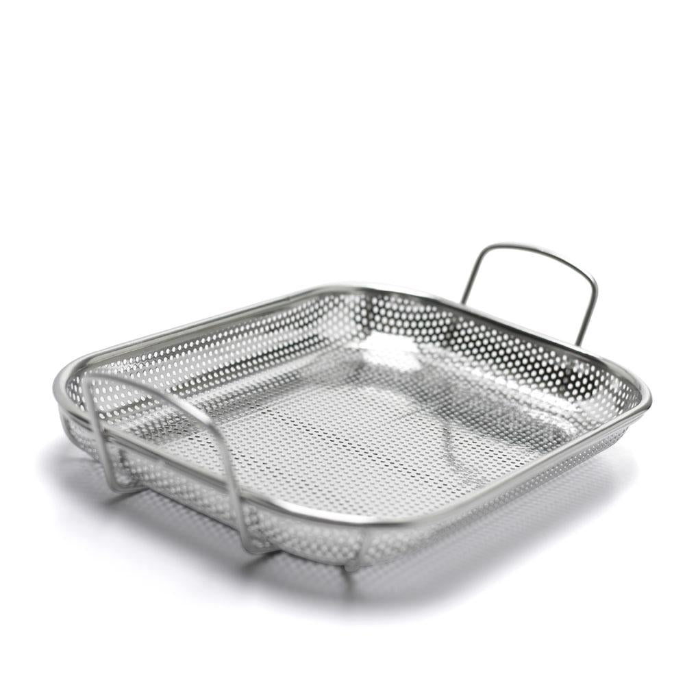 Broil King Roaster Basket