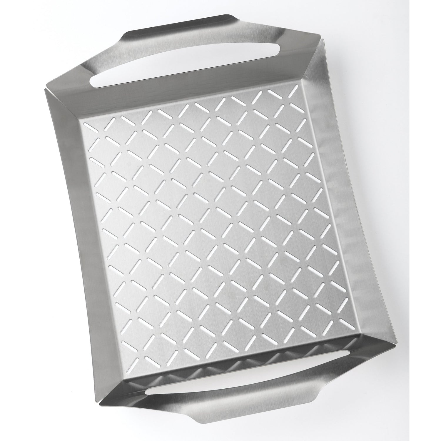 Napoleon PRO Stainless Steel Topper