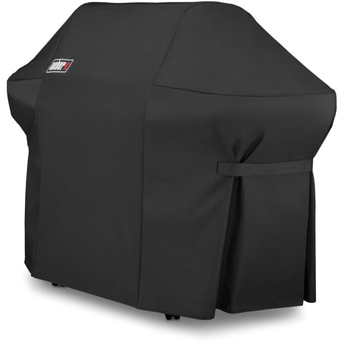 Weber Grill Cover- 400/Summit