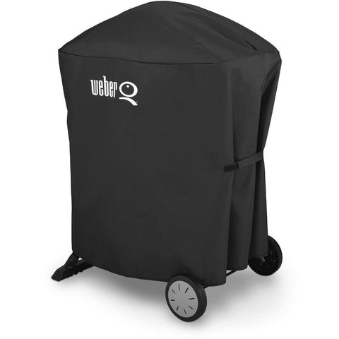 Weber Q Grill / Cart Cover