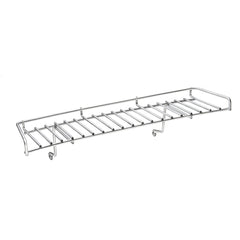 Napoleon Warming Rack for PRO285