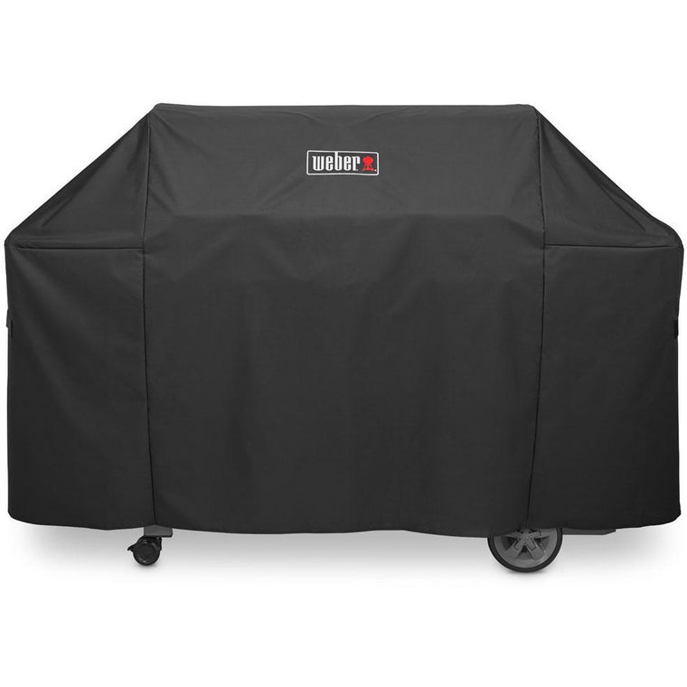 Weber Cover- Genii/ Lx600