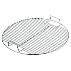"Weber  18"" Cooking Grate"