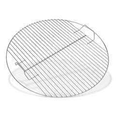 "Weber 22"" Cooking Grate"