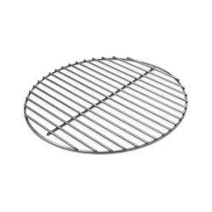 "Weber  18"" Charcoal Grate"