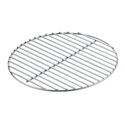 "Weber  22"" Charcoal Grate"