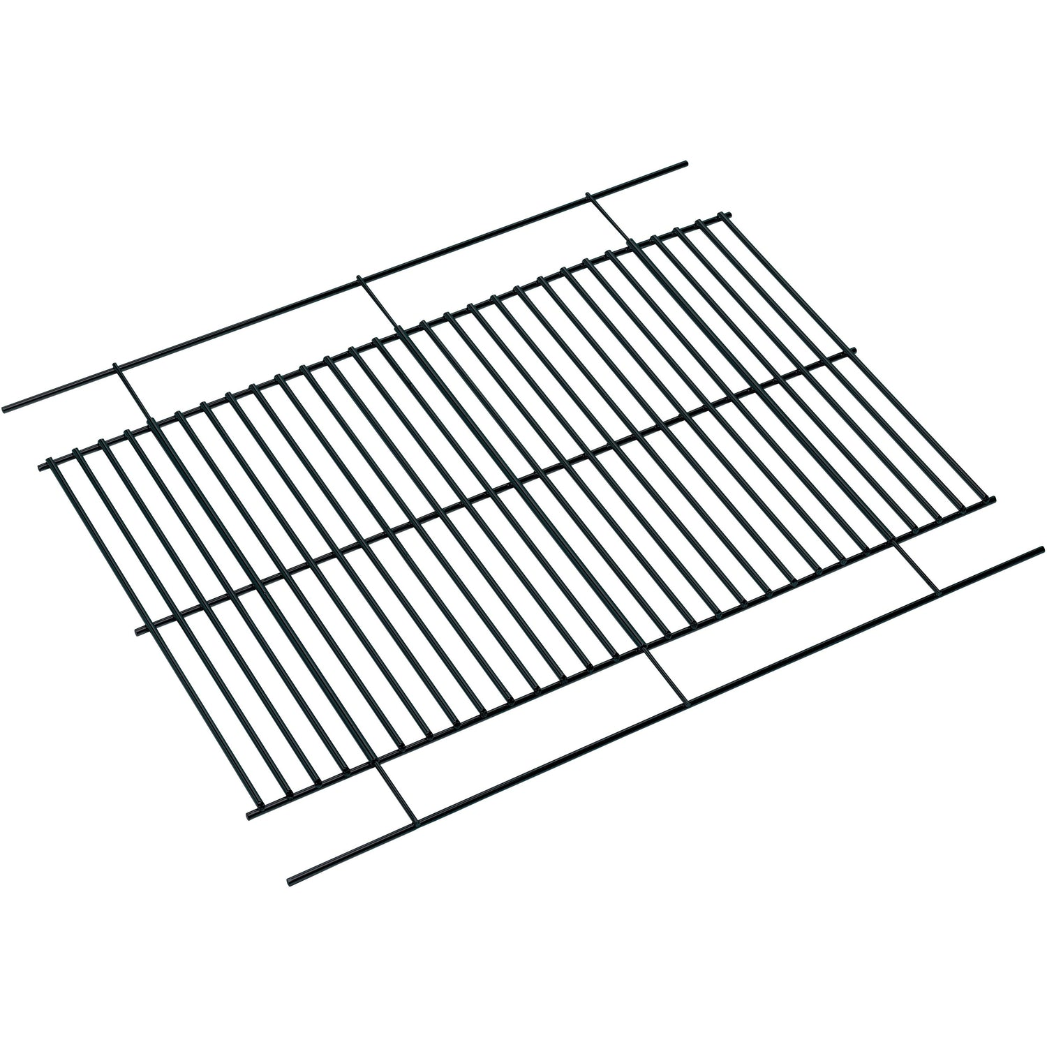 Grill Pro Large Porcelain Cooking Grid