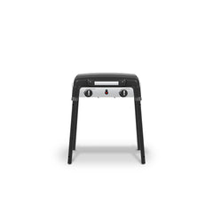 Broil King Porta-Chef Stove