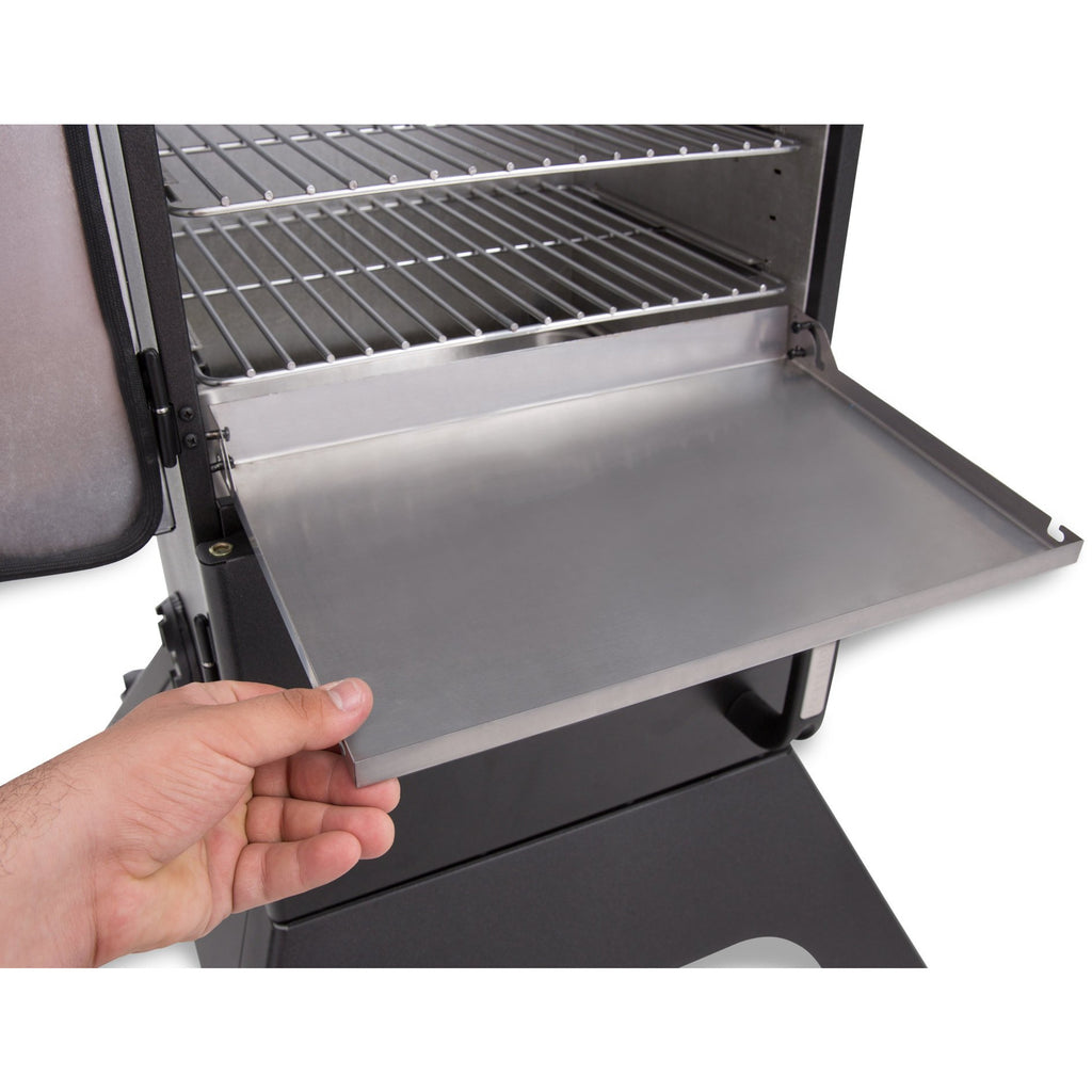 Broil King Vertical Smoker