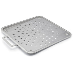Grill Pro Pizza/Roasting Pan