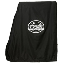 Bradley Weather Resistant Cover - 4 Rack