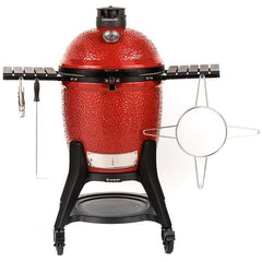 Kamado Joe - CLASSIC JOE III WITH CART