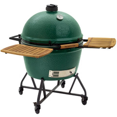 Big Green Egg 2XL Integgrated Nest and Handler Kit
