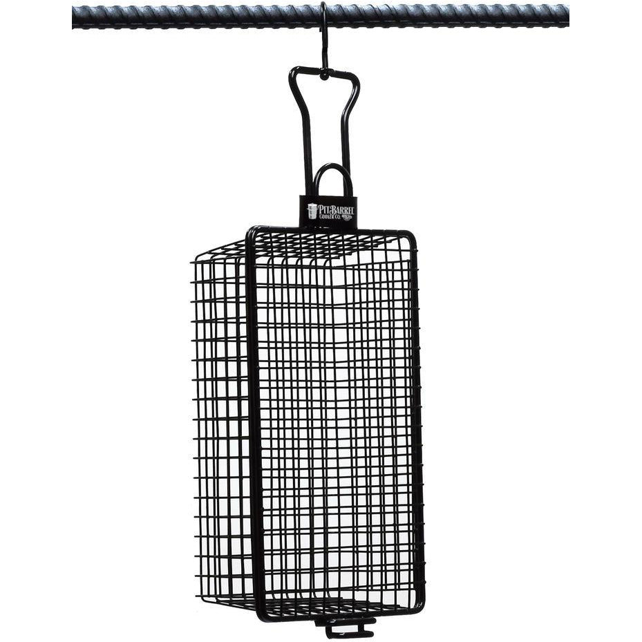 Pit Barrel All Purpose Basket Hanger