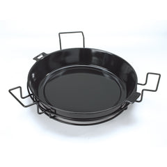 Broil King Diffuser Kit