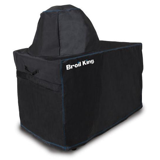 Broil King Premium Keg Cart Cover