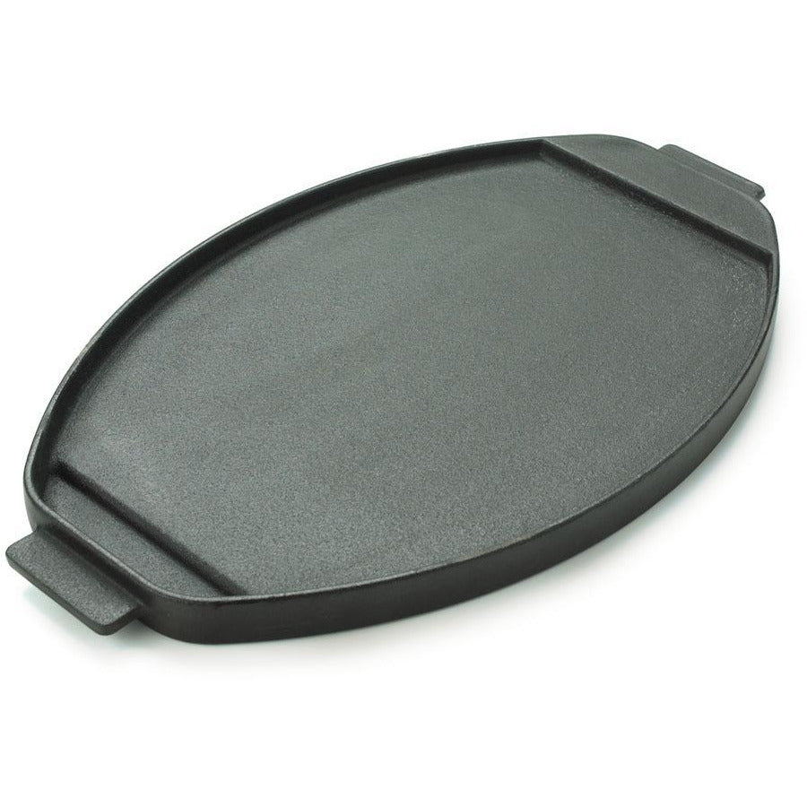 Broil King Cast Iron Griddle