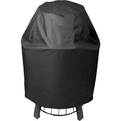 Broil King Grill Cover Keg