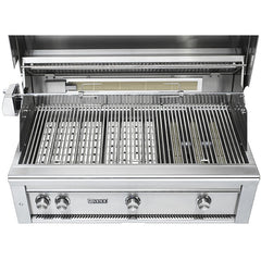 "Lynx 42"" Professional Built in Grill - NG"