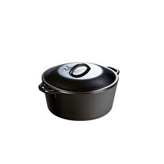 Lodge 5Qrt Dutch Oven