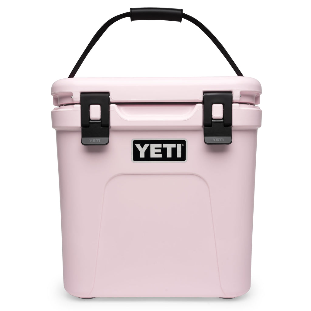 Yeti Roadie 24 - Ice Pink