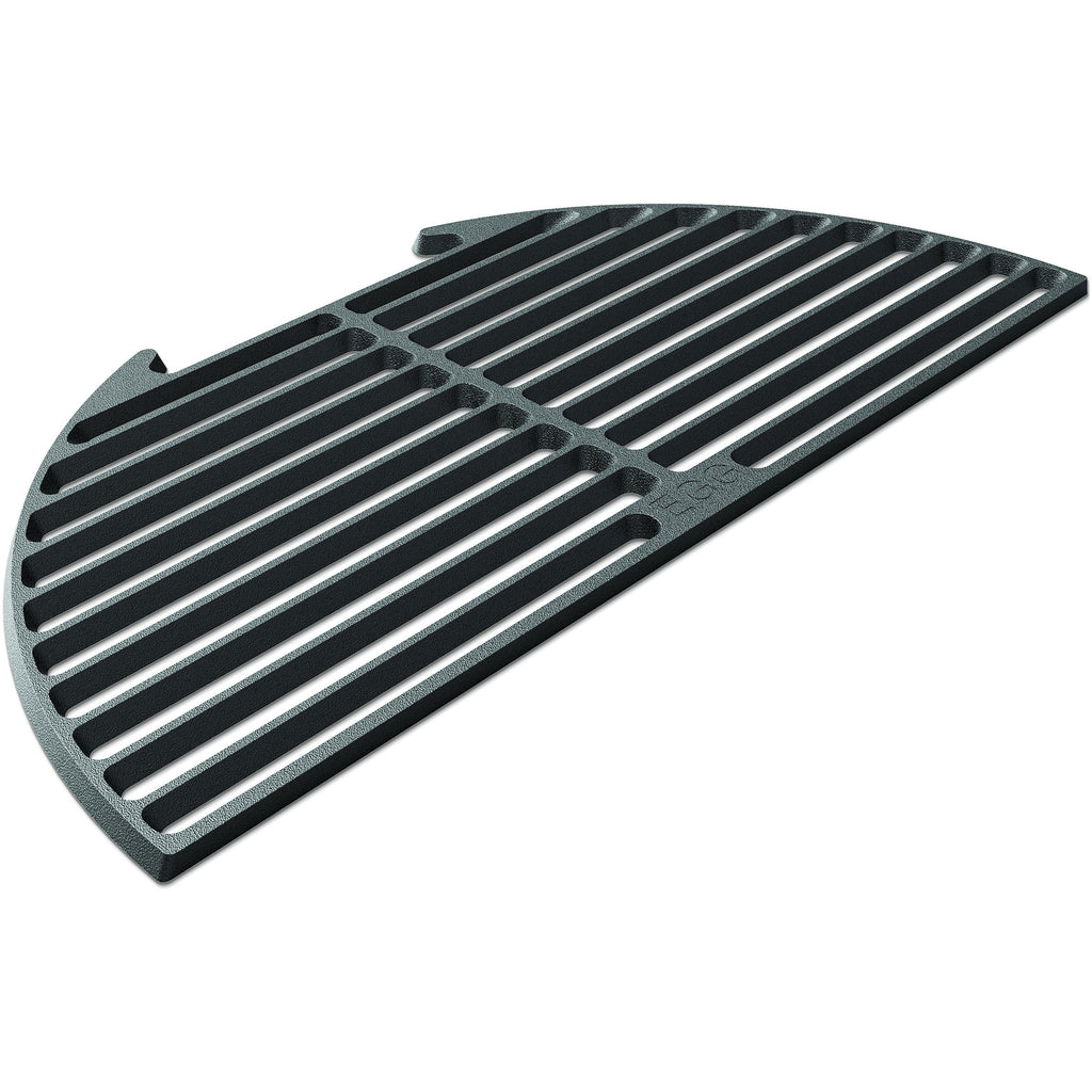 Cast Iron Half Grid For XLarge egg