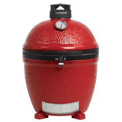 Kamado Joe - BIG JOE III STAND ALONE