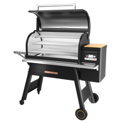 Traeger Grill - Timberline 1300 D2