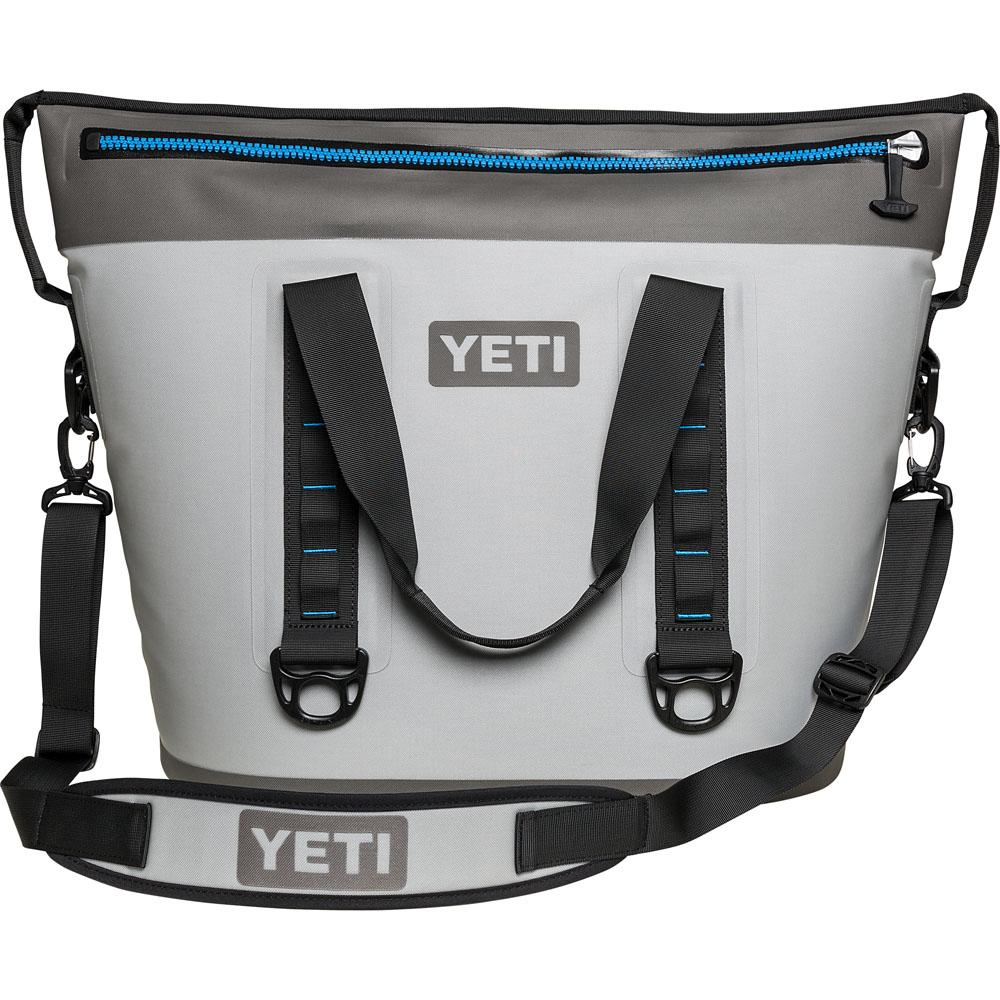Yeti Hopper Two 40