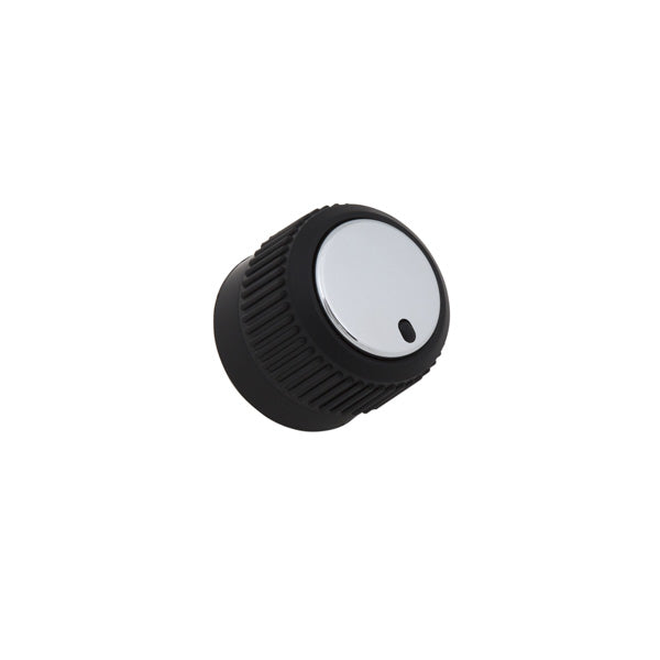 Broil King Replacement Small Control Knob