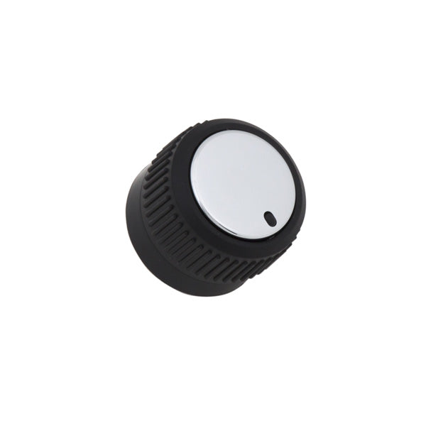 Broil King Replacement Large Control Knob