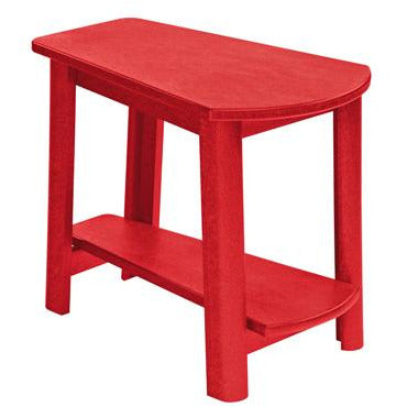CRP Addy Side Table