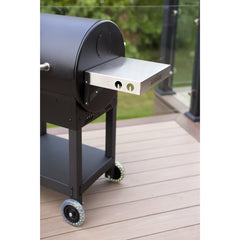 Louisiana Grills Side Shelf