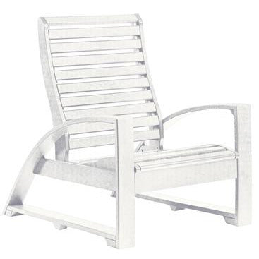 CRP St. Tropez Lounge Chair