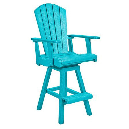 CRP Pub Arm Chair