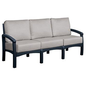 CRP Bay Breeze Sofa with Cushions