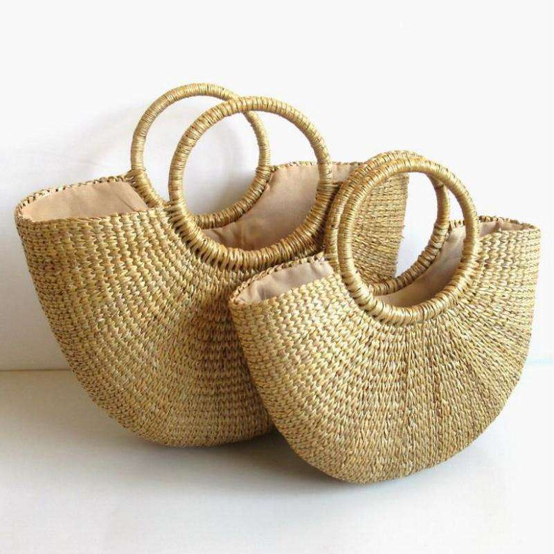 1PCs Summer Beach Bag