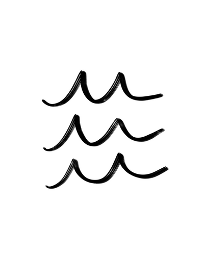 Simple Waves