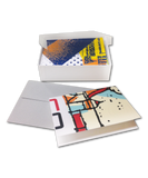 The Upcycle Notecard Set
