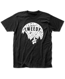 Jeff Tweedy Night Sky T-shirt
