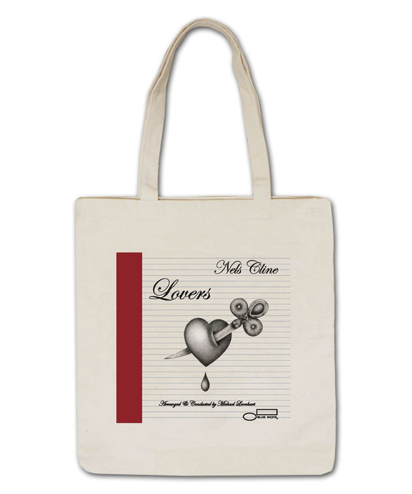 Lovers Tote