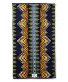 Pendleton X Solid Sound 2017 Beach Towel